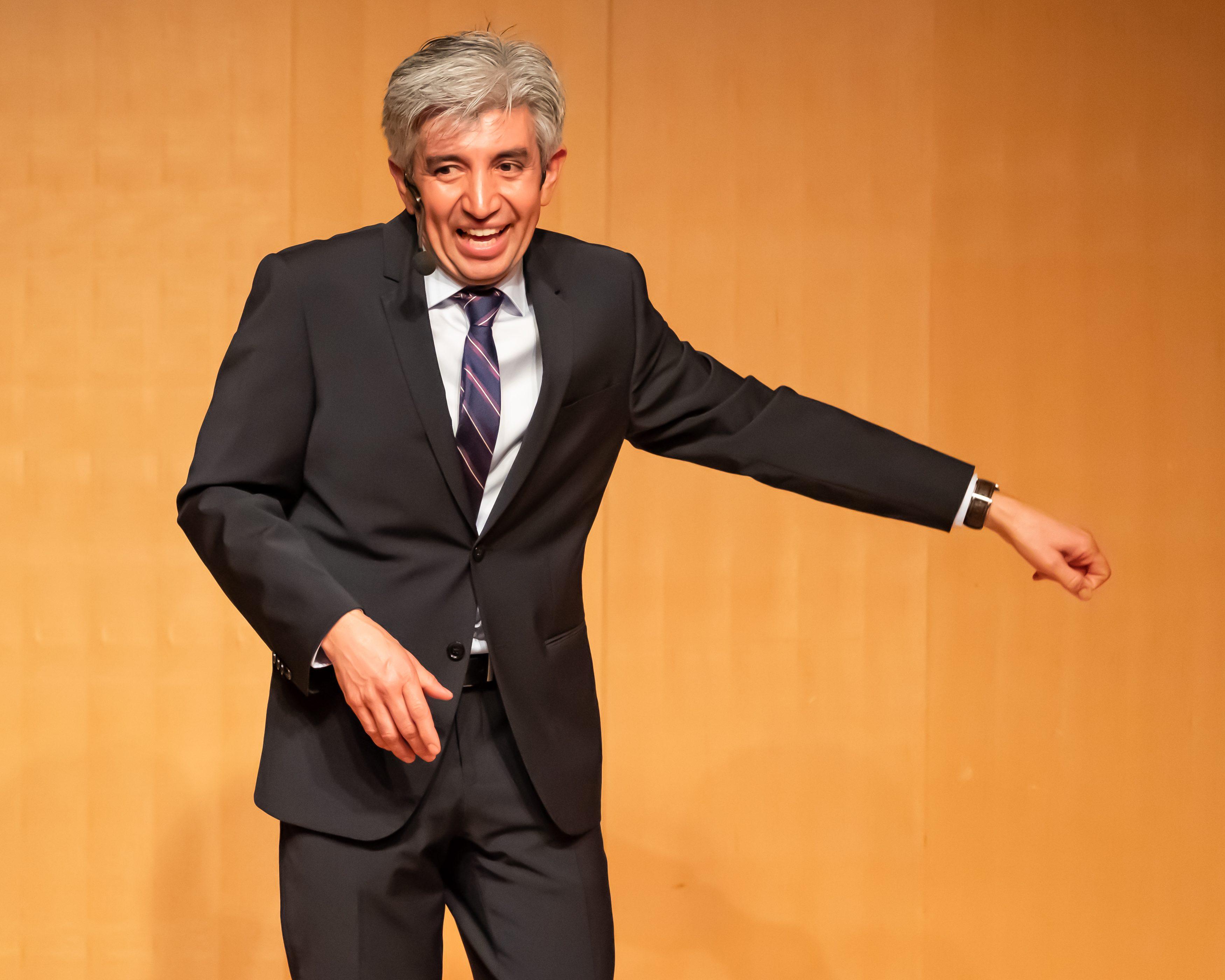 L_Art de la Conference 25 avril 2019-Antonio Henriquez-27